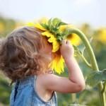 hogyan_neveljunk_boldog_gyermeket_2