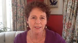 Susan Lazar1