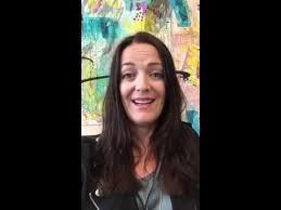 Az üzlet öröme kérdezz-felelek Katarina Nilsonnal magyarul