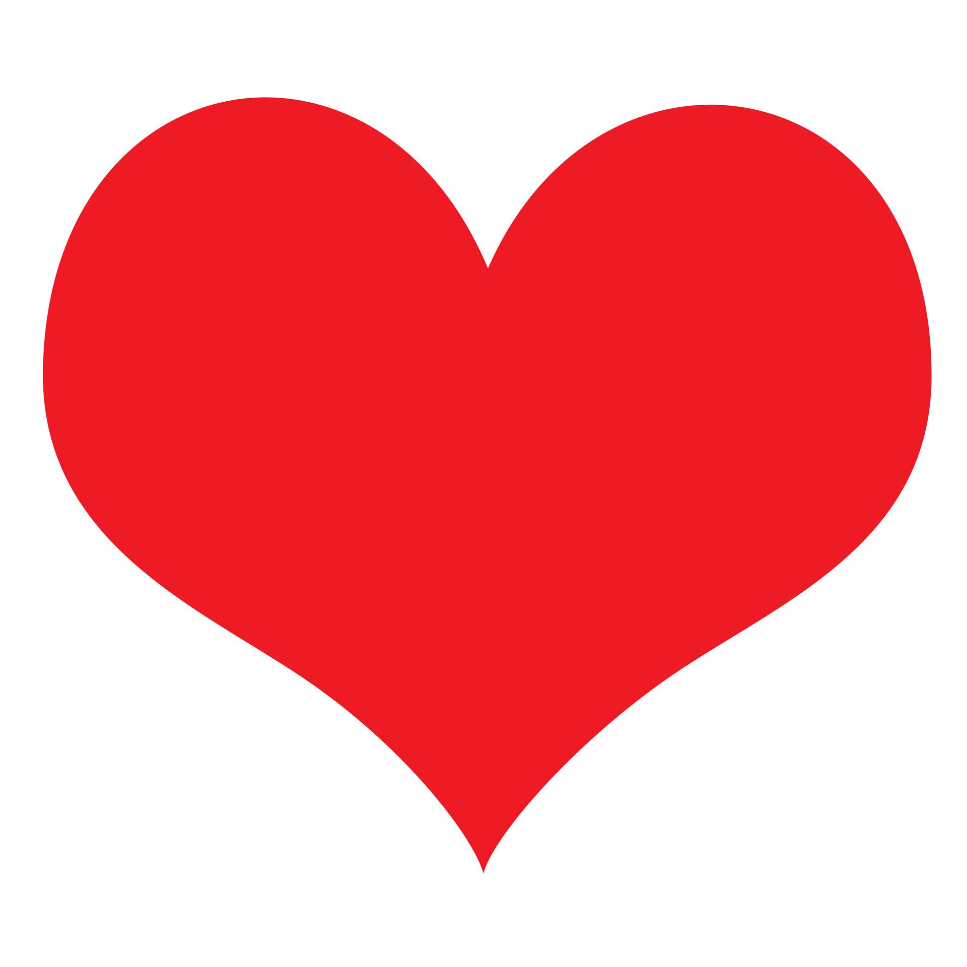 red-heart-1362916005n5z