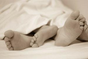 A szex, amire valójában vágysz? – Gary Douglas