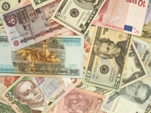 Hajlandó vagy pénzt birtokolni? Vagy csak elkölteni akarod? – Gary Douglas