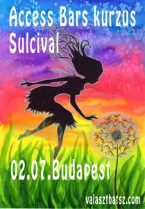 Bars kurzus Budapesten velem – Várlak örömmel!