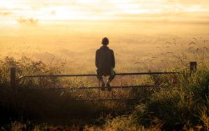 Neked mi a kifogásod? – Teleki László