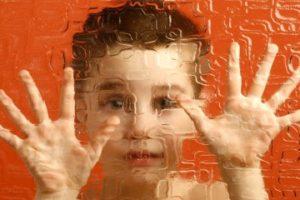 Autizmus – lehetőségek a lehetetlenben – Susanna Mittermaier