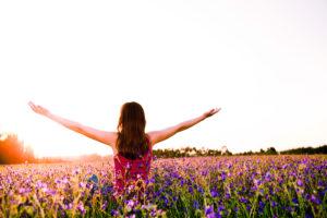 5 tipp ahhoz, hogyan gyógyítsd és változtasd meg testedet – Shannon O'Hara
