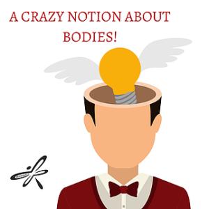 Furi elképzelések a testről – Donnielle Carter