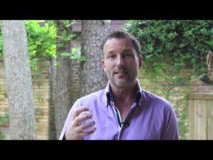 7 egyszerű módja, hogyan hozz létre kapcsolatot – dr Dain Herr