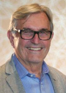 Hogyan bánj a nehéz természetű emberekkel –  Gary Douglas