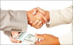A pénz-elfogadás pszichológiája- Susanna Mittermaier