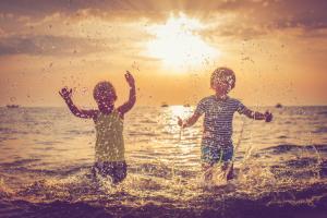 A boldogság csak egy választás – Gary Douglas