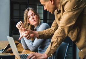 4 megszokott mítosz, ami a vállalkozókat megakadályozza a sikerben