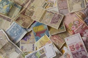 Mi van akkor, ha a pénzt tulajdonképpen könnyen tudjuk magunkhoz vonzani? –  The 2Bowmans