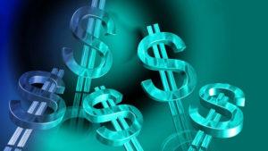 Hogyan legyünk tudatosak a pénzzel – the 2Bowmans