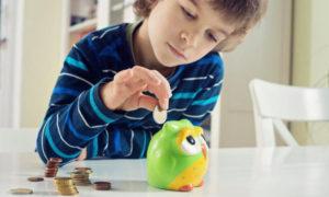 Az a pénzzel kapcsolatos hiba, amit mindannyiunknak meg kell szüntetni – Julia Sotas