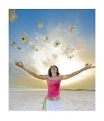 Hogyan kezeljük az energia intenzitását – Dr. Dain Heer