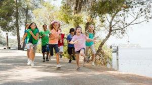 Néhány tipp ADD-s, ADHD-s, OCD-s és autista gyerekek szülei számára