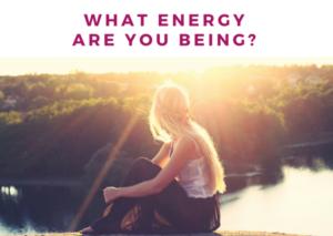 Te milyen energia vagy? – Díva Díaz