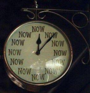 Mi van akkor, ha nem a múltad határoz meg téged?