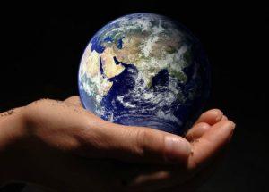 A Földdel való kapcsolat helyreállítása – Shannon O'Hara