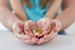 Békében a pénzzel – Shannon O'Hara