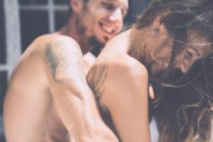 Gyógyító szex 2.rész – Shannon O'Hara