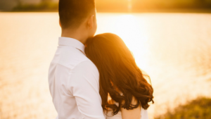 Az intimitásról szóló mítoszok – Dr. Dain Heer