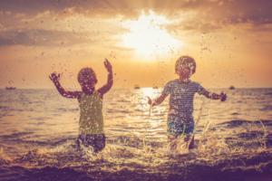 Ahol a boldogság választást jelent – Gary Douglas