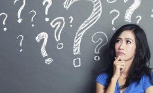 Most van itt az ideje, hogy munkát változtass? – Lurance Favier