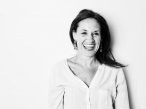 A marketing jövője: üzleted kibővül, ha önmagad vagy– Heather Nickols