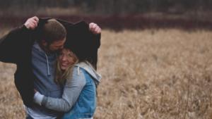 Stagnáló kapcsolatod új életre kel – Dr. Dain Heer