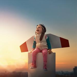 Xmenek, a jövő, és egy nagyszerűbb világ teremtése – Heather Nickols