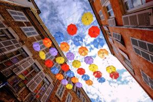 A kreativitás megváltoztatja életedet! -2Bowmans