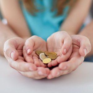 Békében élni a pénzzel – Shannon O'Hara