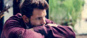 6 romboló hiedelem a boldogságról, amiről nem tudsz –  Gary Douglas