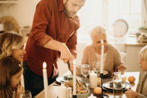 Vágytál már valaha arra, hogy családod tündérmeséhez hasonlítson? – Susanna Mittelmaier