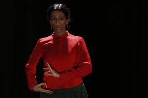 Hogyan használom az Access Consciousnesst a munkámban – Kalpana Raghuraman