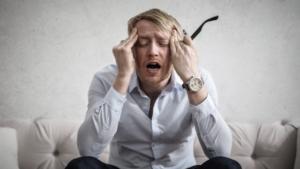 Hogyan juthatsz el a zavarodottságtól a világossághoz? – Dr. Dain Heer