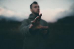 Túl tudsz lépni a szükségleteken – Dr Dain Heer