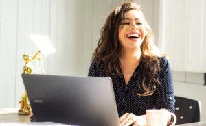 5 módja annak, hogyan éleszd fel üzletedet egy országos járvány során -Simone Milasas