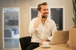 Milyen változásokat tudnál teremteni a világban üzleteddel? – Gary Douglas