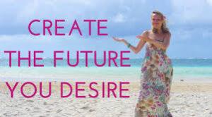 Hogyan tudod megteremteni azt a jövőt, amelyikre vágysz?