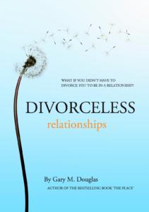 A vonzás törvénye és a kapcsolatok – Gary Douglas