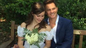 Hogyan teremthetünk egy házasságot – Julia Sotas