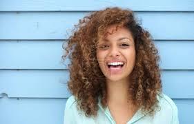 Access Bars®: A stressztől eljutni az örömig  – Celine Andrillon