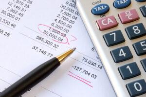 Miért kell abbahagynod a háztartási költségvetést? – Julia Sotas