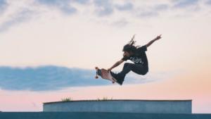 Ezt a 3 dolgot tudod csinálni, ha valami félresikerül – Dr. Dain Heer